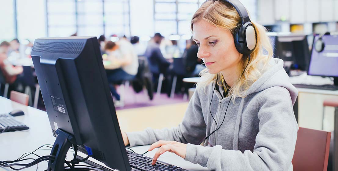 Welche Vorteile und Nutzen haben die E-Assessments / Online-Prüfungen?